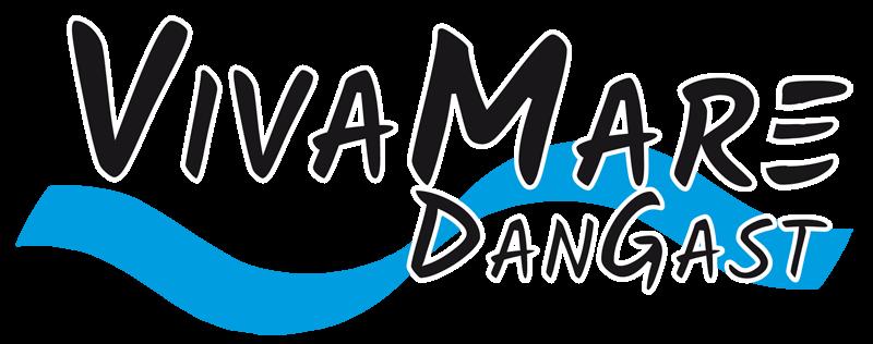 VivaMare Dangast